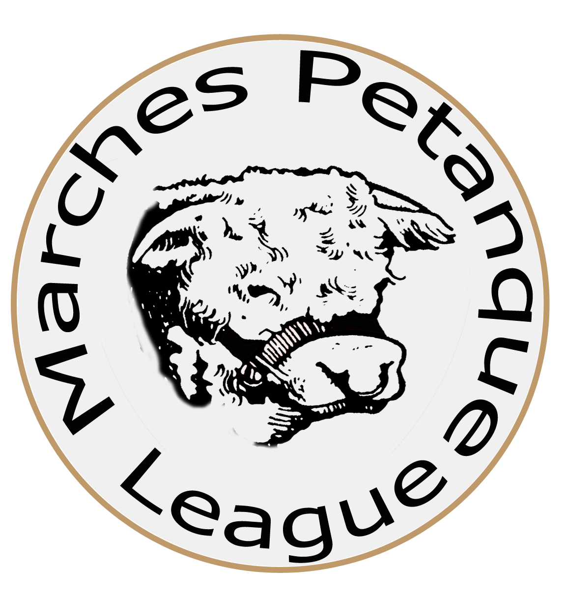 hereford-petanque-logo-footer